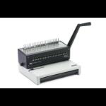 GBC CombBind C250Pro Comb Binder