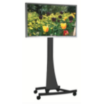 Unicol AX15T flat panel floorstand