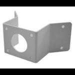 Ernitec 0070-10004 security camera accessory Mount