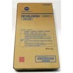Konica Minolta A1DY800 (DV-613 M) Developer, 300K pages