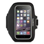 Belkin F8W610BTC00 Armband case Black mobile phone case