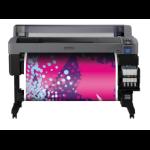 Epson C12C934671 printer/scanner spare part Roller 1 pc(s)