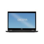 "Dicota D31443 display privacy filters 30.5 cm (12"")"
