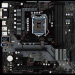Asrock H370M Pro4 Intel H370 LGA 1151 (Socket H4) Micro ATX