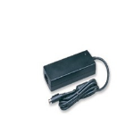 Star Micronics 37963740 Label printer Power supply