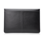HP 13.3 Elite Leather Sleeve