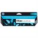 HP CN621AE (970) Ink cartridge black, 3K pages, 174ml