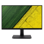 "Acer ET221Q 21.5"" Full HD LED Black computer monitor"