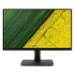 "Acer ET221Q 21.5"" Full HD IPS Black computer monitor"