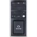 Wortmann AG Terra PC 4000 3.7GHz i3-6100 Mini Tower Black PC