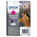 Epson Stag Cartucho T1303 magenta