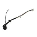 Sony A1732312A Cable notebook spare part