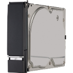 Cisco 600GB SAS 600GB SAS internal hard drive