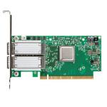 Mellanox Technologies MCX512F-ACAT Netzwerkkarte/-adapter Faser 25000 Mbit/s Intern
