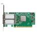 Mellanox Technologies MCX512F-ACAT adaptador y tarjeta de red Fibra 25000 Mbit/s Interno