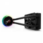 ASUS ROG Ryuo 120 RGB Processor
