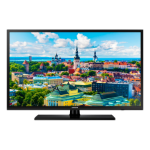 "Samsung FHD Hospitality Display 40"" (HD470-series) HG40ED470BK"