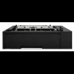 HP LaserJet 250-sheet Paper Feeder
