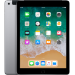 Apple iPad 32 GB 3G 4G Gris