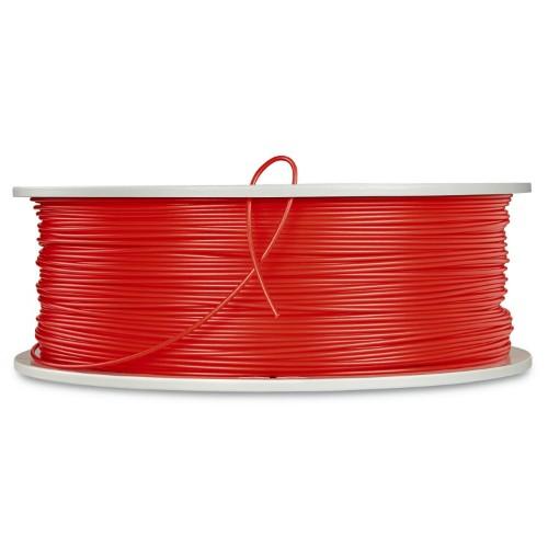 Verbatim PLA Filament