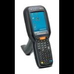 "Datalogic Falcon X4 handheld mobile computer 8.89 cm (3.5"") 240 x 320 pixels Touchscreen 668 g Black"