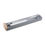 DELL 724-BBDK (XG7H6) Toner waste box, 45K pages