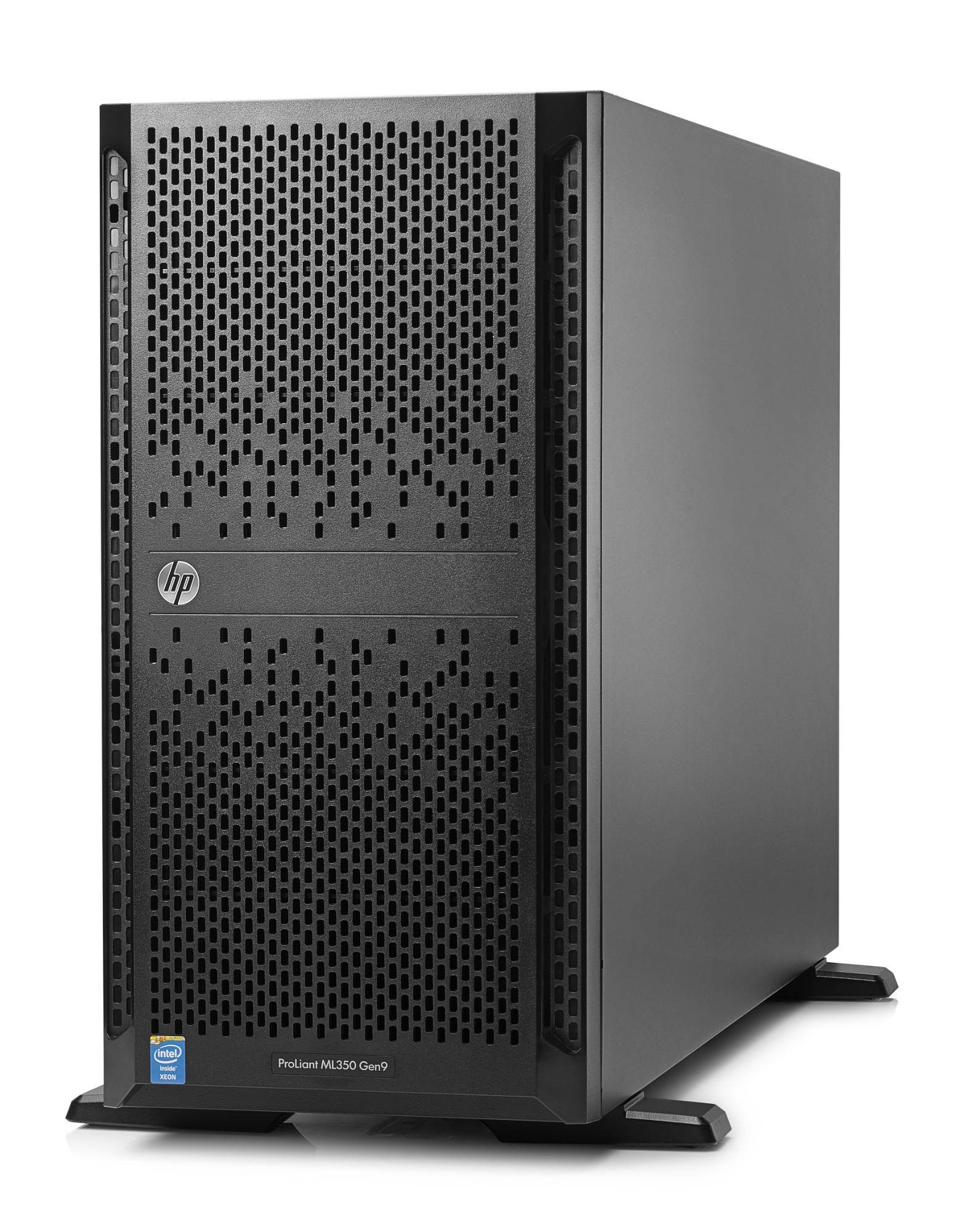 hewlett packard enterprise proliant ml350 gen9 0 in distributor wholesale stock for resellers. Black Bedroom Furniture Sets. Home Design Ideas