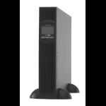 ONLINE USV-Systeme ZINTO 1500 uninterruptible power supply (UPS) 8 AC outlet(s) Line-Interactive 1500 VA