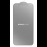 OtterBox Alpha Glass iPhone XR 1 Stück(e)