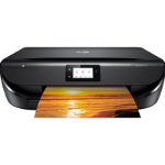 HP HP Envy 5010 Wireless Colour All-in-One Printer