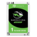 "Seagate Barracuda ST1000DM010 disco duro interno 3.5"" 1000 GB Serial ATA III"
