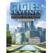 Nexway Cities Skylines Content Creator Pack: Modern City Center Linux/Mac/PC Cities: Skylines Inglés