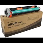 MicroSpareparts MSP4959 printer drum