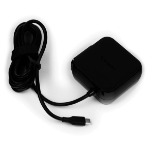 Targus APA95AU Indoor Black mobile device charger