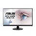 """ASUS VA24DQ 60,5 cm (23.8"""") 1920 x 1080 Pixeles Full HD LED Negro"""