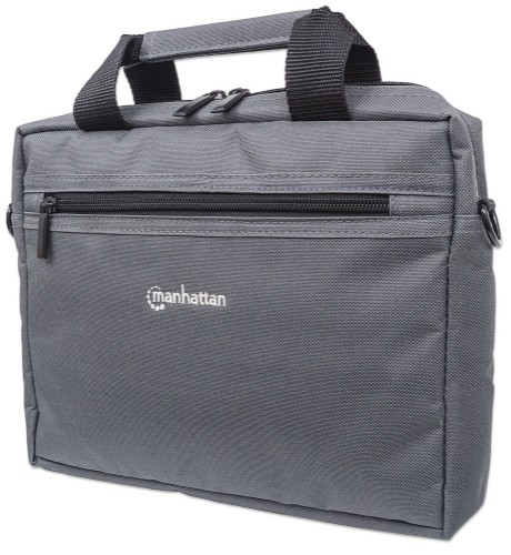 Manhattan Copenhagen Laptop Bag 10.1