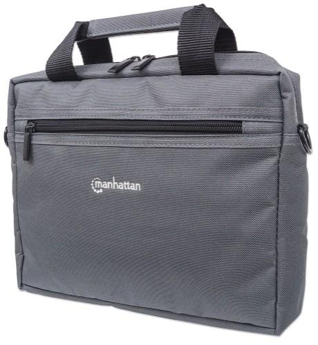 Manhattan Copenhagen Laptop Bag 10.1