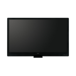 "Sharp PN-65SC1 Big Pad Touchscreen - 65"" - LCD - Full HD Interactive Display"