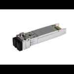 Hewlett Packard Enterprise JL484A Netzwerk-Transceiver-Modul 25000 Mbit/s SFP28