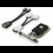 Lenovo ThinkStation NVS315 family NVS 315 NVIDIA 1GB