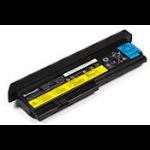 2-Power CBI3062B rechargeable battery