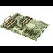 Hewlett Packard Enterprise ML350 G6 System board - 5500