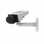 Axis M1135 IP-beveiligingscamera Binnen Rond 1920 x 1080 Pixels Plafond/muur