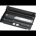 Panasonic KX-FAD422X Drum kit, 18K pages