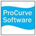 HP ProCurve NAC (250 clients) EI Agent