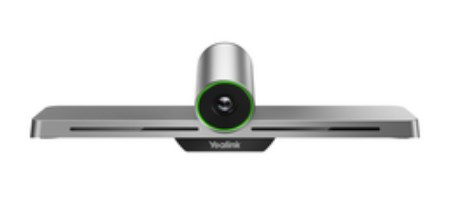 Yealink VC200 video conferencing camera 8 MP 1920 x 1080 pixels 30 fps Blue,Silver