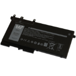 Origin Storage Replacement battery for DELL LATITUDE 5280 5290 5480 5490 5495 5580 5590 5280 5290 5480 5490 5495 5580 5590