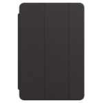 "Apple MX4R2ZM/A tablet case 20.1 cm (7.9"") Folio Black"