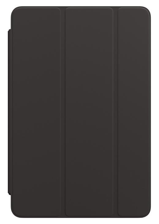 Apple MX4R2ZM/A tablet case 20.1 cm 7.9