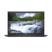 """DELL Latitude 3520 DDR4-SDRAM Notebook 39.6 cm (15.6"""") 1366 x 768 pixels 11th gen Intel® Core™ i5 8 GB 1000 GB HDD Wi-Fi 6 (802.11ax) Windows 10 Pro Grey"""